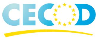 logo for Comité de fabricants européens d'installations et de distribution de pétrole