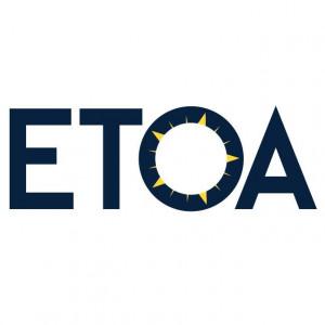 logo for European Tour Operators Association