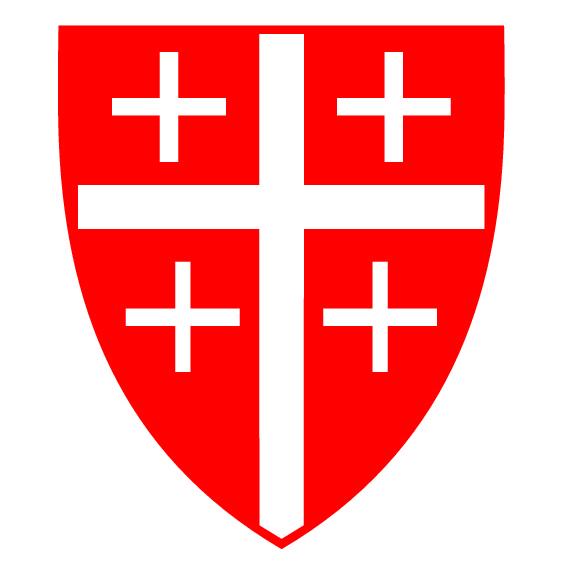 logo for Fédération internationale des petits chanteurs
