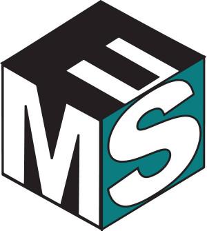 logo for European Microscopy Society