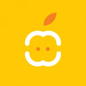 logo for European Food Information Council