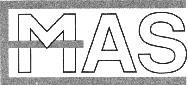 logo for European Microbeam Analysis Society
