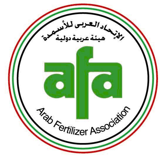 logo for Arab Fertilizer Association
