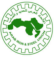 logo for Arab Iron and Steel Union