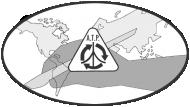 logo for International Association for Surgical Metabolism and Nutrition