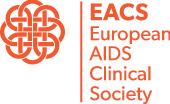 logo for European AIDS Clinical Society