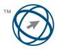 logo for Council of European Professional Informatics Societies