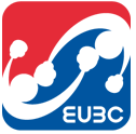 logo for European Boxing Confederation