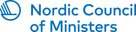 logo for Nordic Council of Ministers