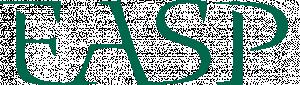 logo for European Association of Social Psychology