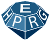 logo for European High Pressure Research Group