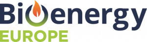 logo for Bioenergy Europe