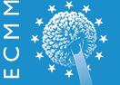 logo for European Confederation of Medical Mycology