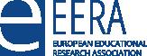 logo for European Educational Research Association