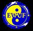 logo for European Wushu Kungfu Federation