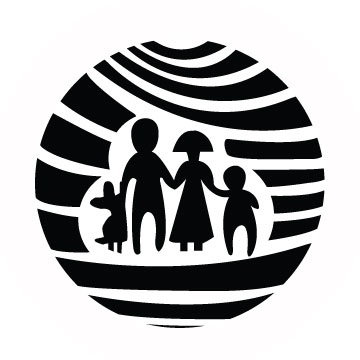 logo for International Family Therapy Association