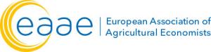 logo for European Association of Agricultural Economists