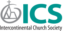 logo for Intercontinental Church Society