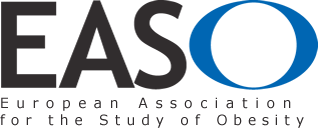 logo for European Association for the Study of Obesity