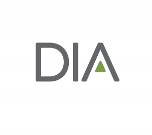 logo for Drug Information Association
