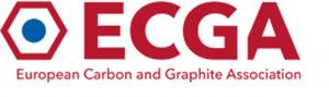 logo for European Carbon and Graphite Association