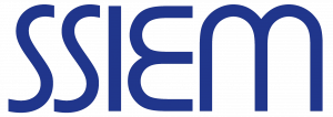 logo for Society for the Study of Inborn Errors of Metabolism
