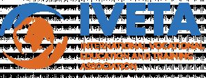 logo for International Vocational Education and Training Association