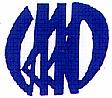 logo for Asian Academy of Craniomandibular Disorders