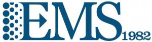logo for European Membrane Society