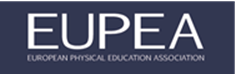 logo for European Physical Education Association