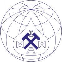 logo for International Mine Water Association