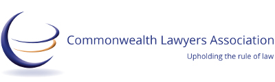 logo for Commonwealth Lawyers' Association