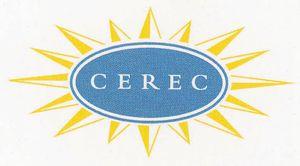 logo for Conseil européen des constructeurs de cuisine