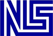 logo for Nordic Teachers' Council