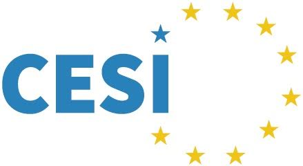 logo for European Confederation of Independent Trade Unions