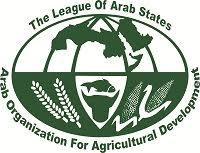 logo for Arab Organization for Agricultural Development