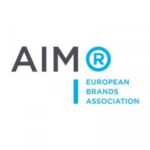 logo for European Brands Association