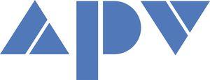 logo for Arbeitsgemeinschaft für Pharmazeutische Verfahrenstechnik