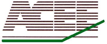 logo for Auditeurs consultants experts européens