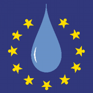 logo for European Society for Clinical Nutrition and Metabolism