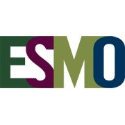 logo for European Society for Medical Oncology