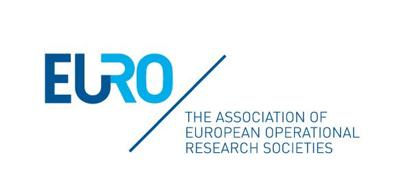 logo for Association of European Operational Research Societies