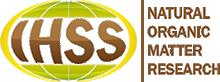 logo for International Humic Substances Society