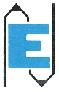 logo for European Pencil Manufacturer's Association