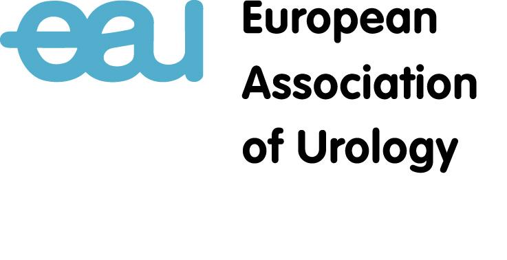 logo for European Association of Urology