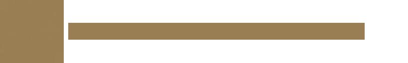 logo for Asian Regional Association for Home Economics