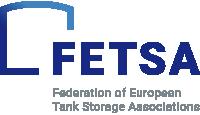 logo for Federation of European Tank Storage Associations