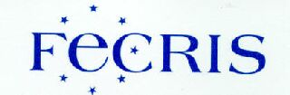 logo for European Federation of Centres of Research and Information on Cults and Sects