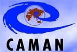 logo for Central Asian Foundation for Management Development