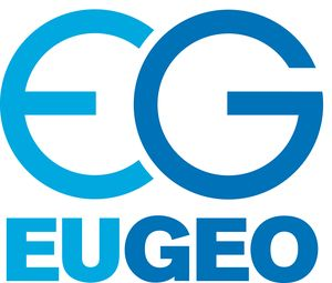 logo for Association of European Geographical Societies
